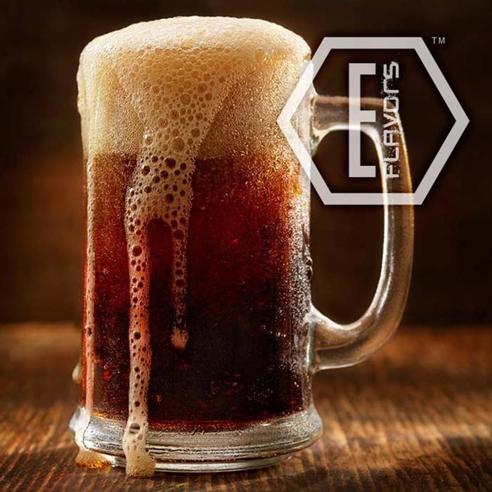 NicVape - Arôme Root Beer
