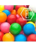 NicVape - Bubblegum flavor