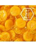NicVape - Schottischer Karamell Aroma
