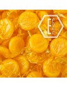 NicVape - Arôme Butterscotch