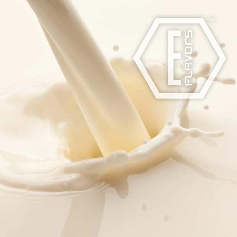 NicVape - Arôme Crème