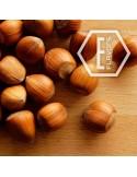 NicVape - Hazelnut flavor