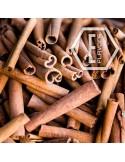 NicVape - Subtle Cinnamon flavor