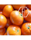 NicVape - Clementine flavor