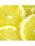 NicVape - Lemon flavor