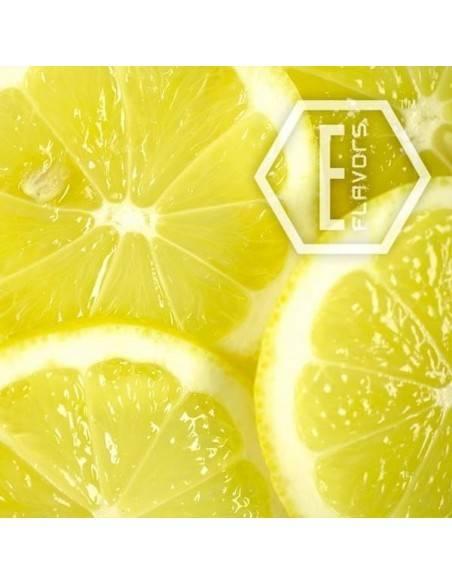 NicVape - Arôme Citron