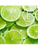 NicVape - Lime flavor