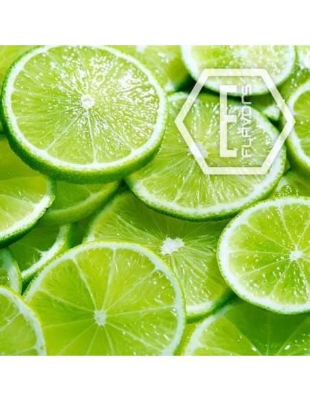 NicVape - Arôme Citron Vert