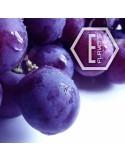 NicVape - Grape flavor