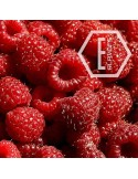 NicVape - Raspberry flavor