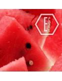 NicVape - Echte Wassermelone Aroma
