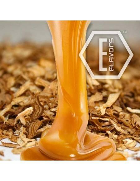NicVape - Arôme Tabac Doux