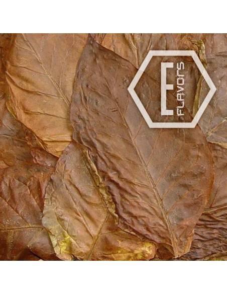 NicVape - Arôme Tabac Turc