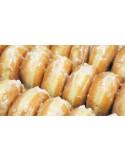 Recette DIY - Donut