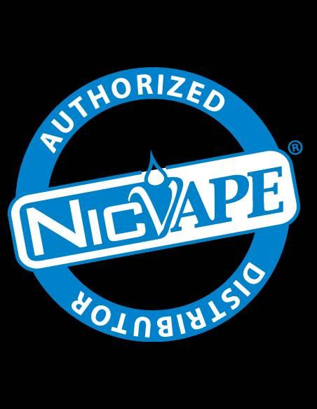 NicVape - Distributor