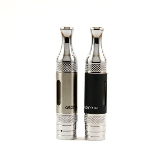 Aspire - ET-S Glass BDC/BVC