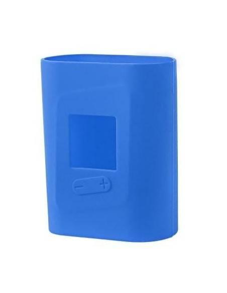 Smok - AL85 mod silicone case bleu