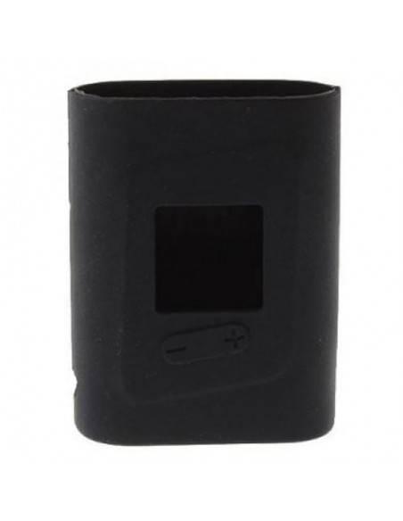 Smok - AL85 mod silicone case noir