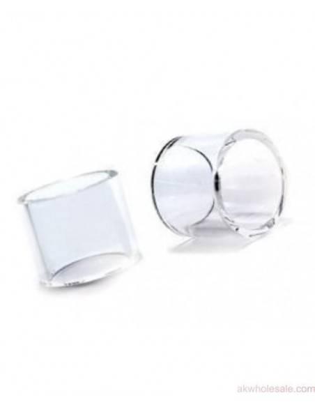 Smok - TFV8 Baby Pyrex Glass Tube