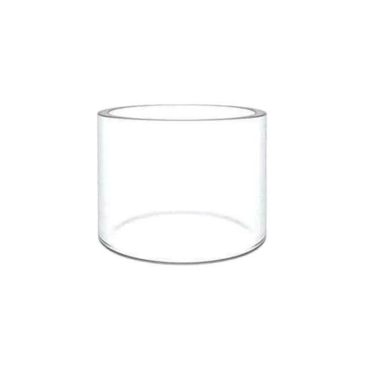 Smok - TFV8 Big Baby Pyrex Glass Tube