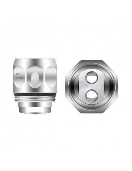 Vaporesso - GT4 Cores coils x3