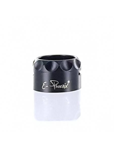 E-Phoenix - Resurrection V2 Cap
