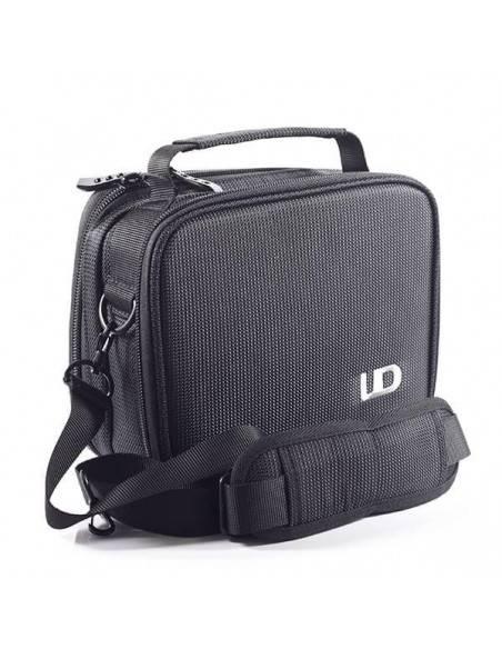 UD Double-deck Vape Pocket
