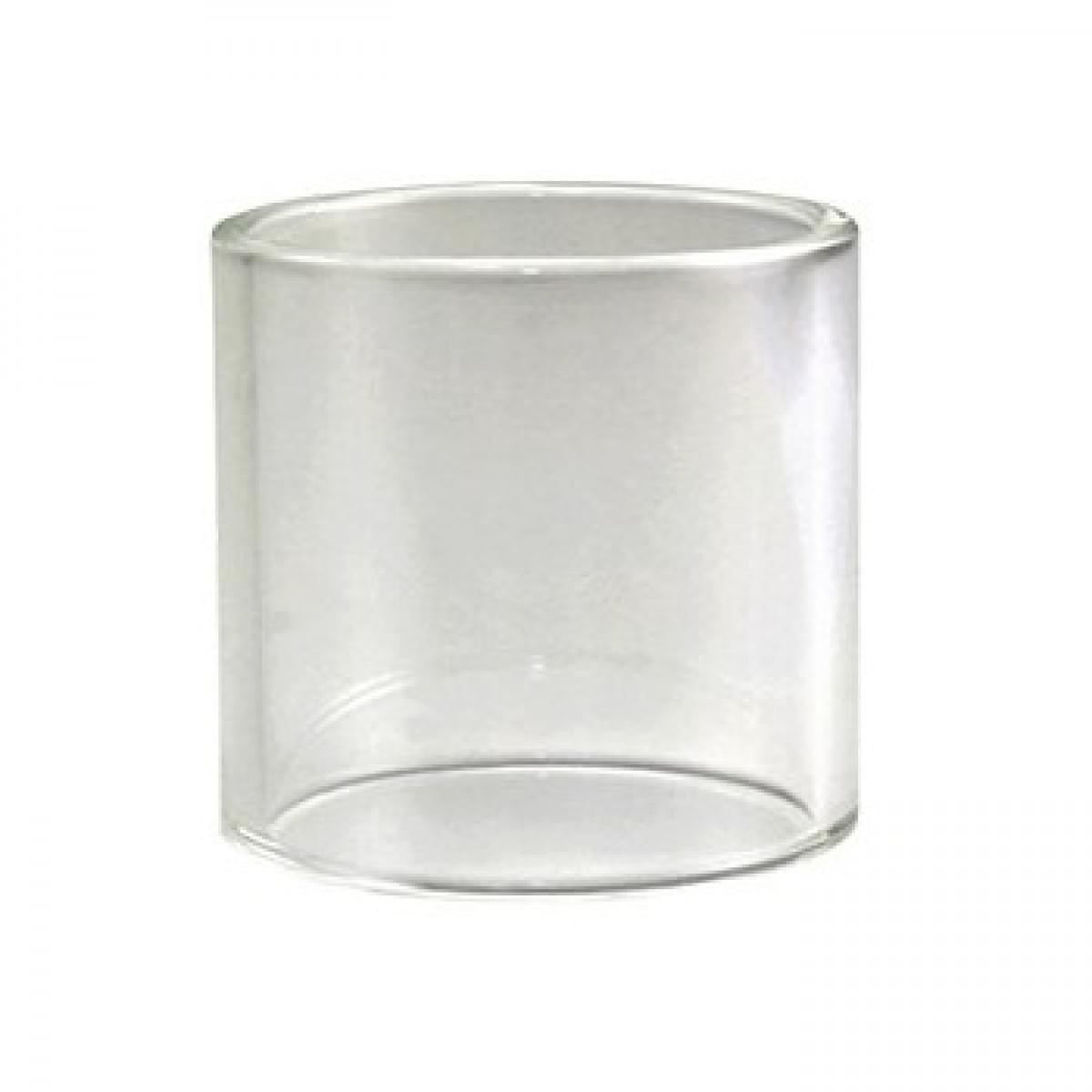 Aspire - Nautilus 2 Pyrex Glass