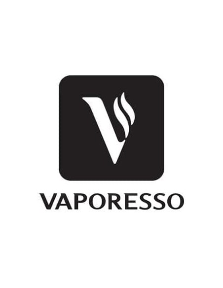 Vaporesso - Pyrex NRG SE Tank 3.5ml