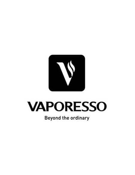 Vaporesso - Résistances GT cCell  x3