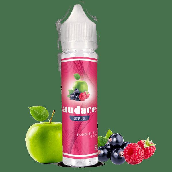 Audace - Sensuel 60ml
