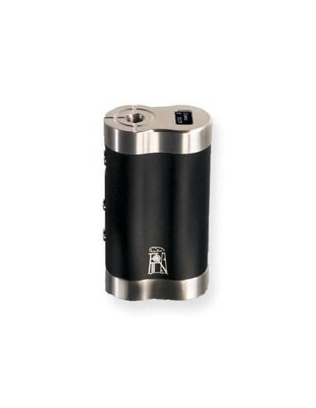 Dicodes - Dani Box Mini 80 watt