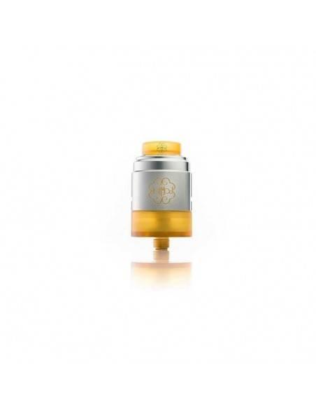 Dotmod - dotRDTA cap 24mm