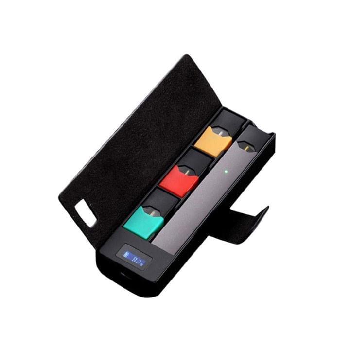 FUUL - Batterie/Case pour Pods