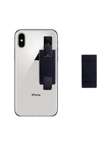 Support Pods pour smartphon