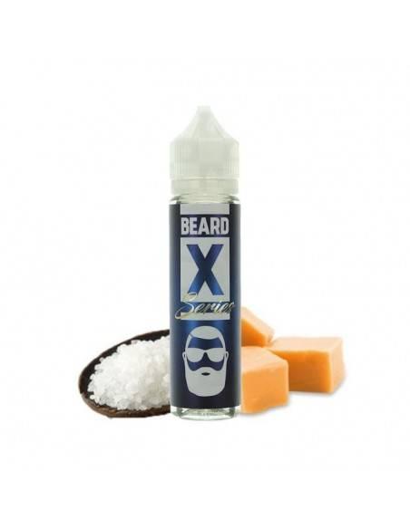 Beard Vape - No.24