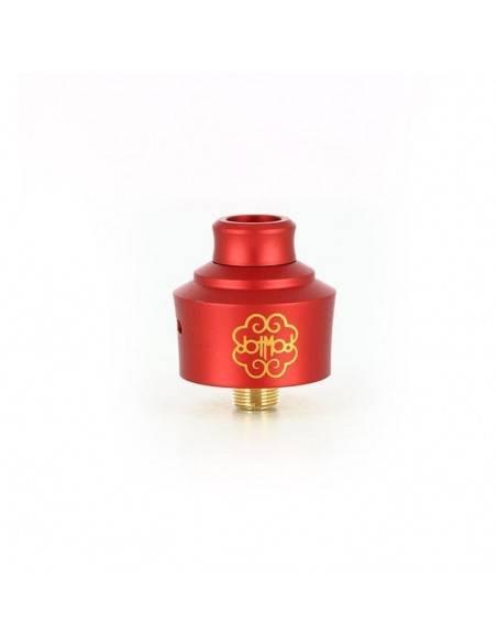 Dotmod - DotRDA Single coil