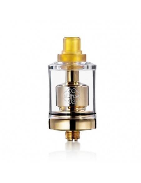 Dotmod - DotMTL - Sweetch E-Zigaretten
