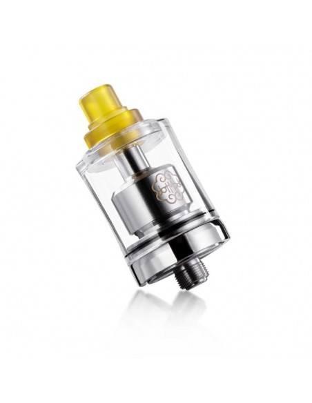 Dotmod - DotMTL - Sweetch Cigarette electronique