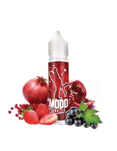 Mood - In Love 50ml