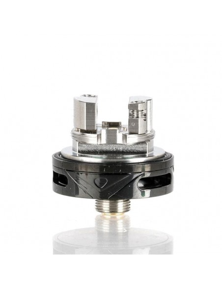 Oumier - Wasp Nano Rta - Sweetch Suisse