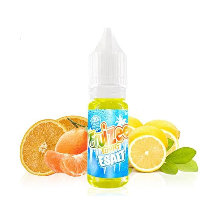 Esalt - Sunny 10ml