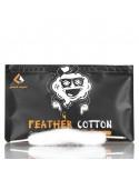 Geek Vape - Feather Cotton