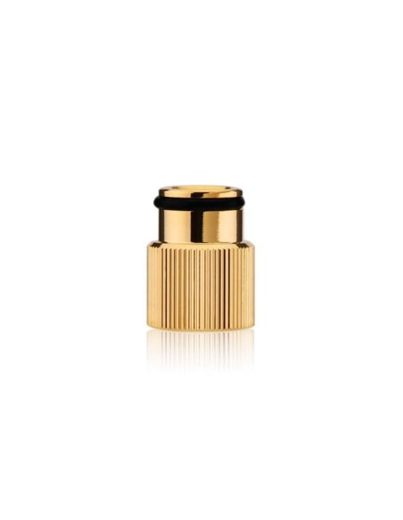 Dotmod - Replacement tank for DotAIO