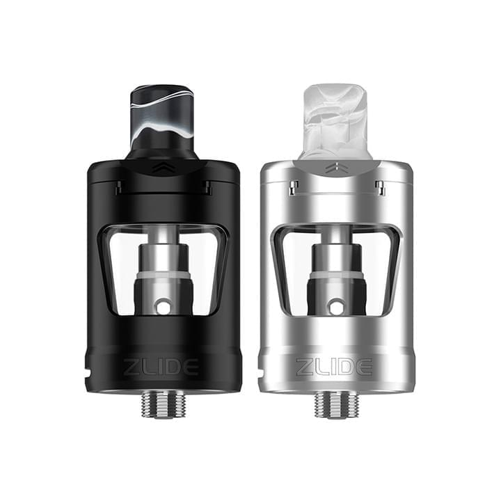 Innokin - Zlide Tank 4ml 24mm