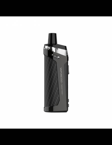 Vaporesso - Target PM 80 kit
