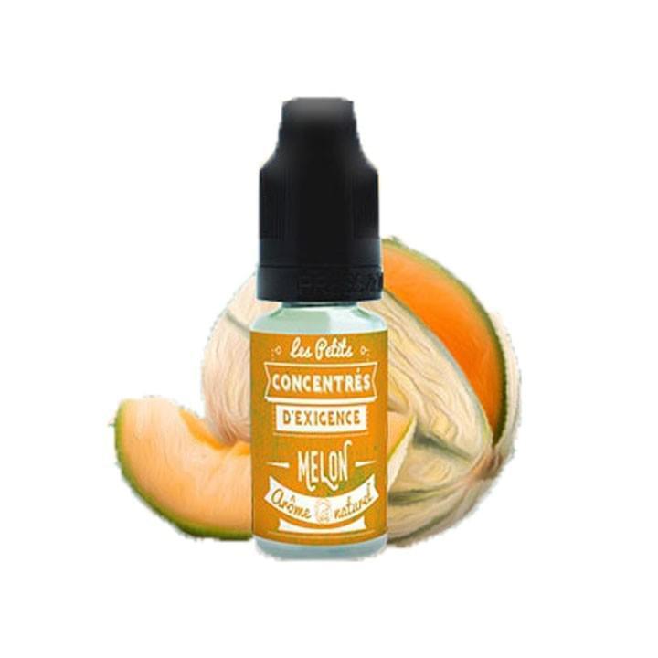 VDLV - Arôme DIY Melon 10ml