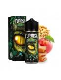 Furiosa Skinz - Caraka 80ml