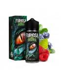 Furiosa Skinz - Abyss 80ml