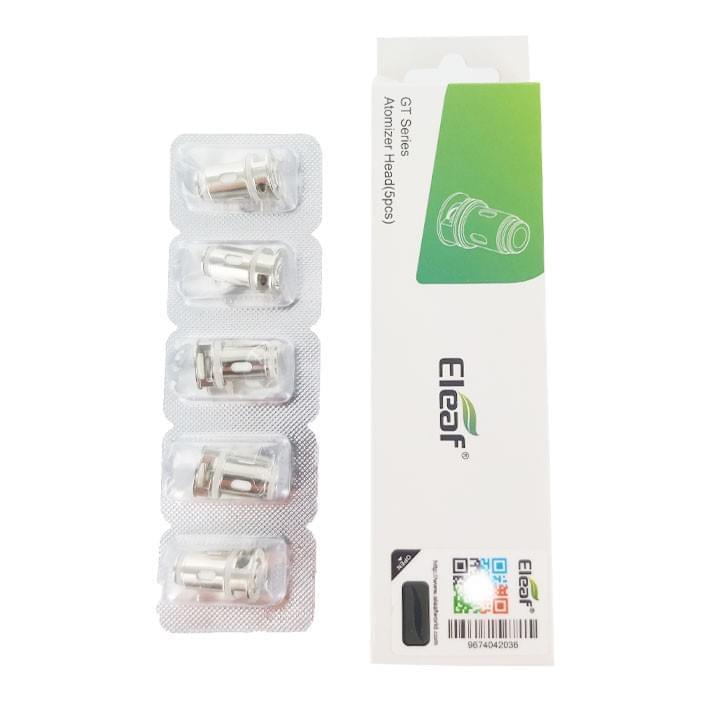 Eleaf - Ijust GT Coil x5